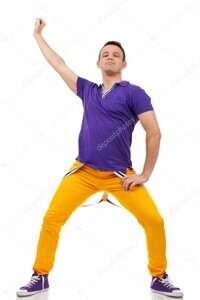 depositphotos_9337704-stock-photo-young-man-in-a-dance